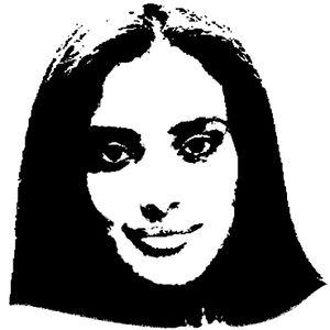 Ioana Sandu - Base Project Broadcast SL 2012 04 29