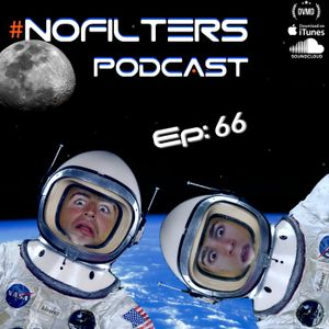 Ep#:66 Booty Lifters, Mexican Candy Shop, & How We Learn