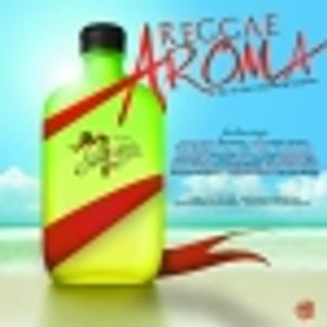 Yaadcores - Reggae Aroma The First [Single Track] July 2011