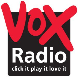Vox On Demand - 18th MAY