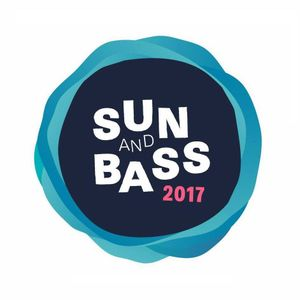 Sunandbass Dj Competition 2017 (Ernest Powell's entry)