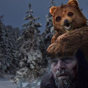 Ep02 - Bear Dicaprio