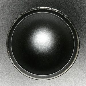 D.D. Mix-1