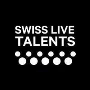 Swiss Live Talents - Interview - La Quotidienne