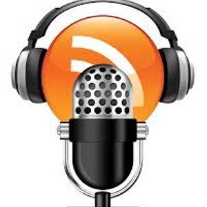 DWW Episode 131 on UMFM