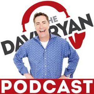 9-26-16 A Presidential Debate, Dave Ryan Morning Show Style
