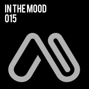 In the MOOD - Episode 15