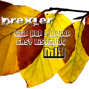 Autumn_Mix_2010