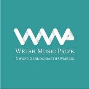 Chris Roberts (Rhaglen Arbennig am y Welsh Music Prize) 03.09.2012