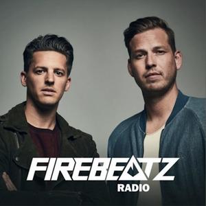Firebeatz presents Firebeatz Radio #198