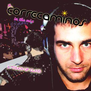 Sesión DJ Correcaminos 20-08-2014 (trance & progressive) parte 3