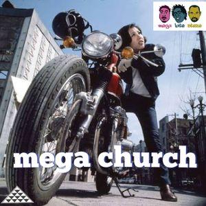 Mega Church Mix