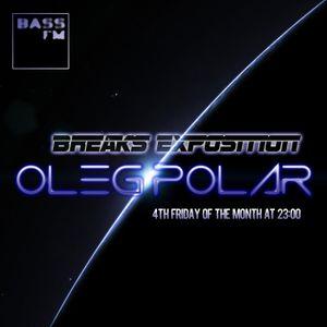 Oleg Polar - Breaks Exposition #014