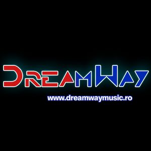 Dreamway January Promotional Mix 2012