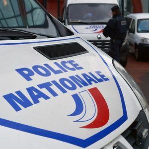 Les VRAIES revendications policières