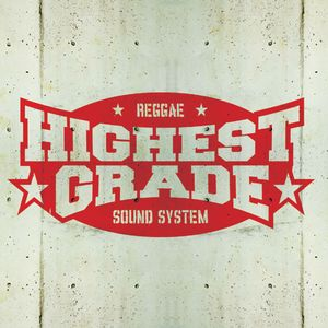 Highest Grade Radio Show