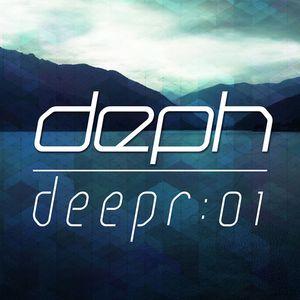 Deph - Deepr:01
