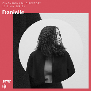 Danielle - DJ Directory Mix