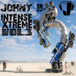 Johny B. INTENSE XTREME vol.3