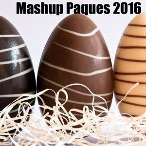 Mashup Pâques 2016