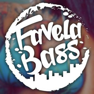 Lost in Favela