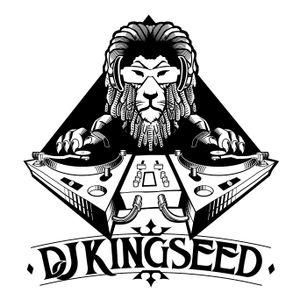 DJ King Seed New Edition Mix