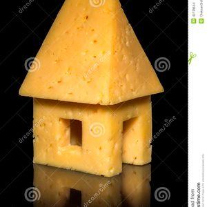 Ext3a House Set