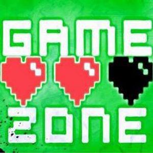 Game Zone- Emission du 3 Juin 2014
