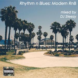 Rhythm n Blues 2: Modern RnB