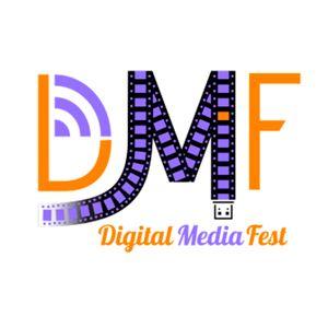 NEWSWIP 23.10.2019 Digital Media Fest - Janet De Nardis