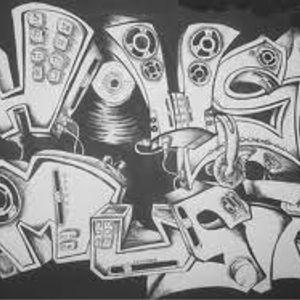 VICE RADIO (HOUSE EDITION)