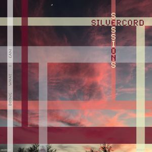 Silvercord 002 - Doing what I can