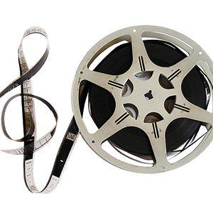 VEGAN LOGIC L - BEST FILM SCORES OF 2013 - 16.12.2013