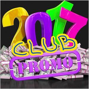 2017 CLUB PROMO