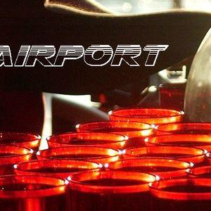 Airport 2016/03/26