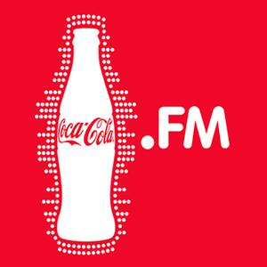 ElectroShock 26 with Kenny Brian (Coca-Cola FM) Jueves 21 Enero