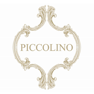 Piccolino App Podcast October 2019 by Julien Jeanne