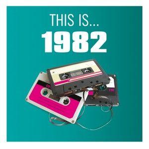 30 :: the 1982 edit