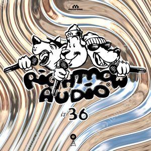 RIGHTNOW AUDIO EP.36