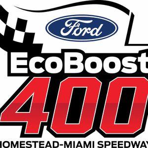 NASCAR Picks 11/18/2016