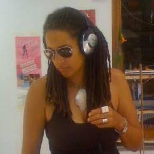 Lazy Hammock's 'Dub 'n Break da Beat' Mix (DJ)