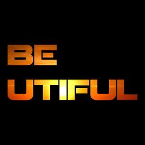 BE - UTIFUL 04