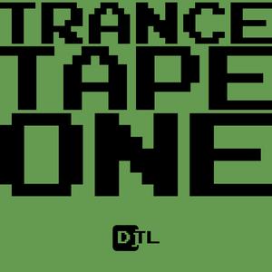 Trance Tape 1