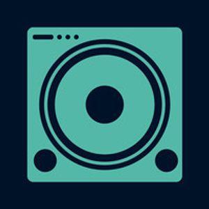 DJ Danny Sparkes B2B DJ Ronnie T Deep House Mix Feb 14