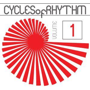 Cycles of Rhythm Vol.1