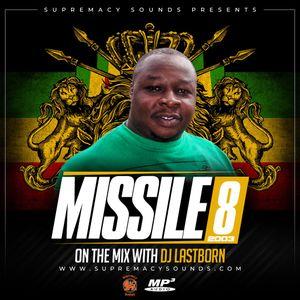 Missile 8