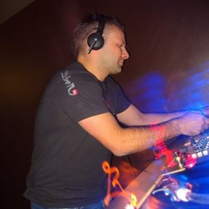 Deep House Mix August 2014