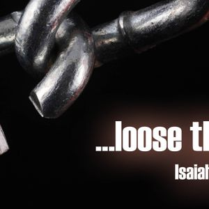 Loose the Chains