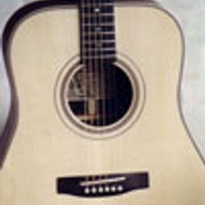 Greenwood Guitars