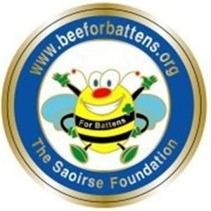 Bee For Battens
